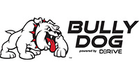 bullydog-web.jpg