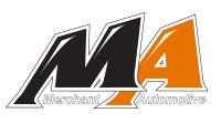 merchantautomotive-web.jpg