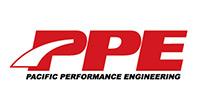 ppe-web.jpg